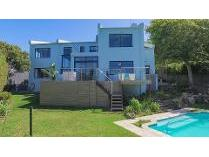 House in for sale in Scott Estate, Hout Bay