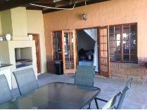 House in to rent in Equestria, Pretoria