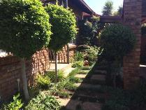 Townhouse in to rent in Centurion, Centurion