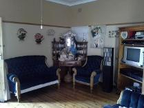 3-bed Property For Sale In Potchefstroom Houses & Flats