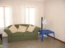 House in to rent in Melodie, Hartebeespoort