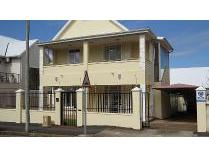 House in for sale in Windermere, Cape Town