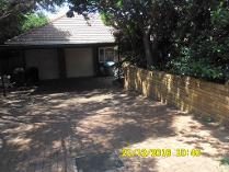 House in to rent in Rietfontein, Pretoria