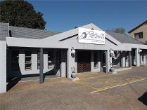 Office in for sale in Florida Park, Roodepoort