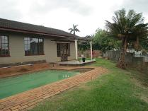 House in for sale in Queensburgh, Queensburgh