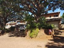 Flat-Apartment in for sale in Southport, Port Shepstone