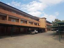 Flat-Apartment in to rent in Rustenburg, Rustenburg