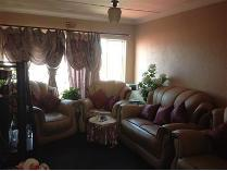Flat-Apartment in to rent in Germiston, Germiston