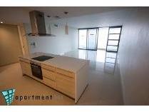 Flat-Apartment in to rent in Umhlanga Ridge, Umhlanga