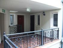 Flat-Apartment in to rent in Rosendal(bellville), Bellville