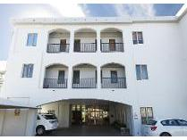 Retail in to rent in Stellenbosch, Stellenbosch