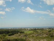 Vacant Landfor Sale St Francis Bay Links St Francis Bay