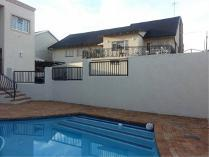 House in for sale in Dewetshof, Johannesburg