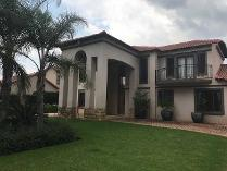 House in to rent in Westlake 1, Cape Town