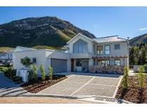 House in for sale in Fernkloof Estate, Hermanus