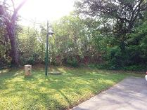 Vacant Land in for sale in Kelso, Scottburgh