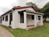 Townhouse in for sale in Mtwalume, Mtwalume