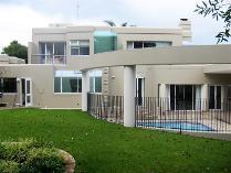 House in for sale in Dainfern Golf Estate, Dainfern