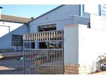 Retail in for sale in Port Elizaberth, Port Elizaberth