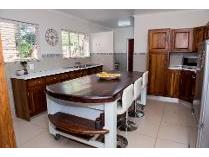 House in to rent in Val De Grace, Pretoria
