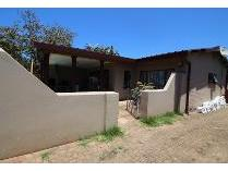 House in for sale in Uvongo, Margate