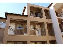 Flat-Apartment in for sale in Mooivallei Park, Mooivallei Park