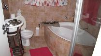 3-bed Property For Sale In Glen Marais Houses & Flats