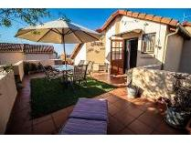 Flat-Apartment in for sale in Bromhof, Randburg