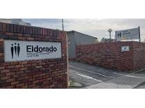 House in for sale in Southernwood, East London