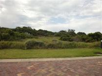 Property For Sale In St Francis Bay Links St Francis Bay