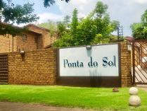 Flat-Apartment in for sale in Klopperpark, Germiston