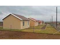 Development in for sale in Roodepoort, Roodepoort