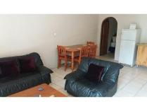 Contryhouse in to rent in Alberton, Alberton