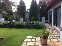 House in for sale in Van Der Hoff Park Sp, Potchefstroom