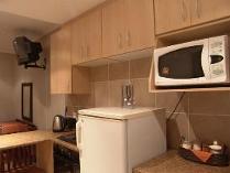 Flat-Apartment in to rent in Bloemfontein, Bloemfontein