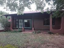 Townhouse in to rent in Mtwalume, Mtwalume