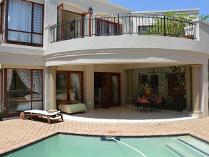 3 Bedroom Cluster For Sale In Fernbrook Estate
