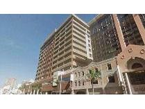 Office in for sale in Durban Central, Durban