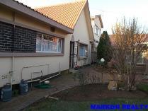 House in for sale in Nigel, Nigel