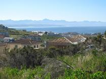 For Sale In Plettenberg Bay