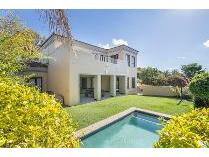 House in to rent in Sandton, Sandton
