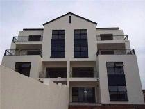 Flat-Apartment in for sale in Greenstone Hill, Johannesburg