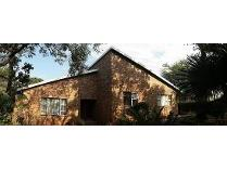 House in for sale in Eshowe, Eshowe