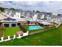 Flat-Apartment in to rent in Modderfontein, Johannesburg