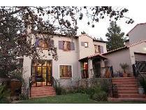 House in for sale in Rietvalleirand, Pretoria