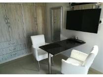 Flat-Apartment in to rent in Tongaat, Tongaat