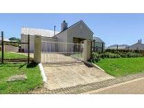 House in for sale in Grabouw, Grabouw