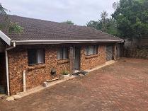 House in for sale in Pennington, Scottburgh