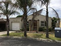 House in to rent in Protea Village, Brackenfell