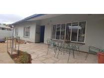 House in to rent in Queenswood, Pretoria
